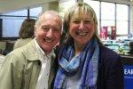 2010 Senior Health & Wellness Fair