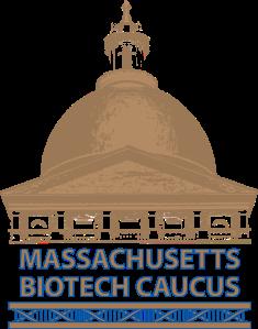 Biotech Caucus