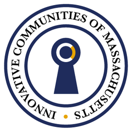 Innovative Communities LOGO