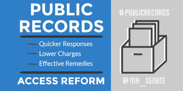 public-records-banner